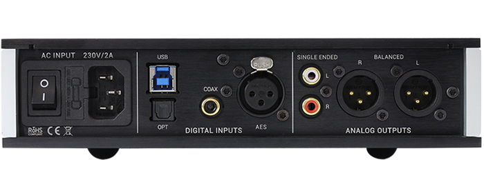 audio-GD-DAC-19