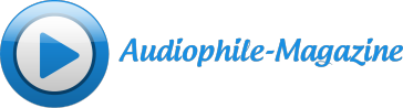 test by Audiophile Magazine
